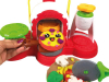 Play-Doh Pizza Chef – Klei Speelset