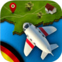 Topo Duitsland review – app review