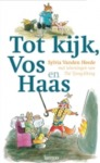 Tot kijk, Vos en Haas – e-book review