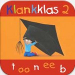 Klankklas 2 – app review