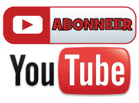 youtube-abonneer-button
