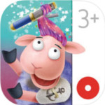 Silly Billy Hair Salon – stileer je dieren