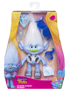 hasbro-trolls-guy-diamant