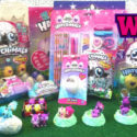 Hatchimals XL Friends Forever winactie * 10x XL pakket winnen!